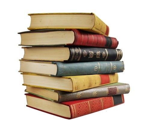 Best Inspirational & Motivational Hindi Books - श्रेष्ठ प्रेरणादायक हिन्दी पुस्तकें