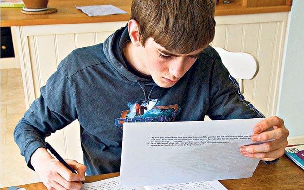 Exam Ki Best Preparation Tyari Kaise Kare -परीक्षा की अच्छे से तयारी कैसे करे