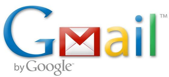 Google Gmail Par Email ID Account Kaise Banaye