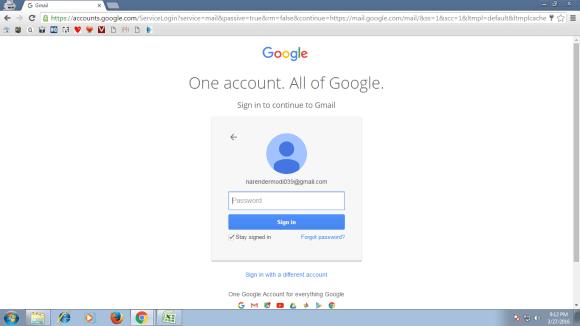 Google Plus Kiase banaye