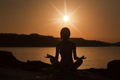 Man (मन) शांत कैसे करें मन को काबू में करने के उपाय