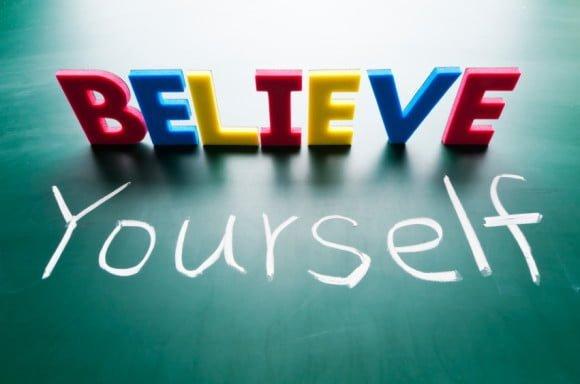 Self Confidence Kaise Badhaye