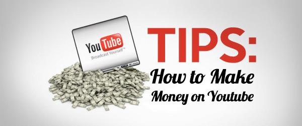 Youtube Se Paise Kaise Kamaye in Hindi - क्या Youtube से पैसे कमाए जा सकते हैं