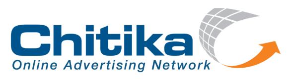 Chitika Ads Networks Se Pasie Kamane Ke Tips Tarike