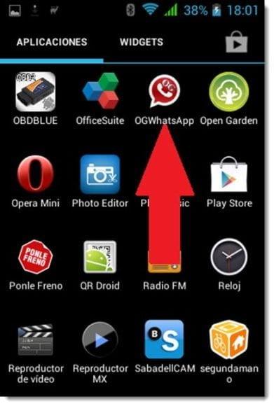 Ek Phone Par 2 Whatsapp Kaise Use Kare - Chalaye