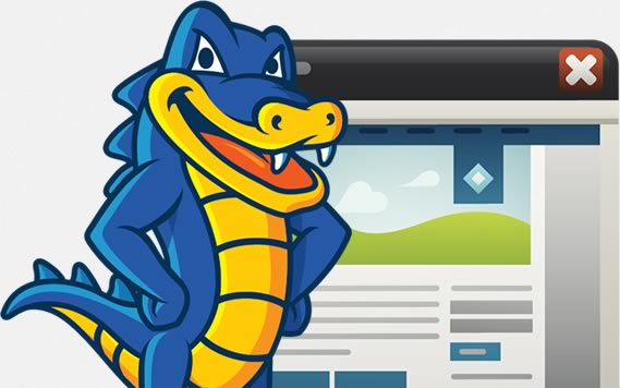 Hostgator se Hosting Kaise Kharide - Purchase Kare