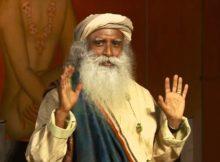 Sadhguru Jaggi Vasudev Ke Anmol Vichar - सद्गुरु जग्गी वासुदेव के अनमोल विचार