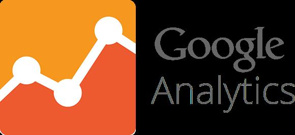 Wordpress Blog Me Google Analytics Code Kaise Add Kare