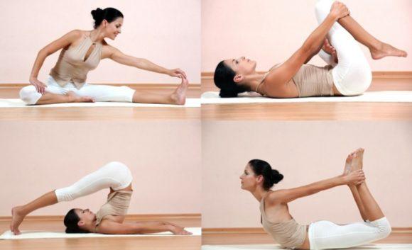 Yoga Kaise Kare Details in Hindi - योग कैसे करे