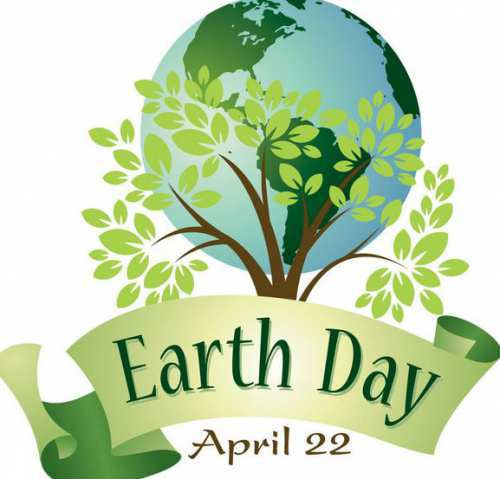 Earth Day Quotes in Hindi with Images