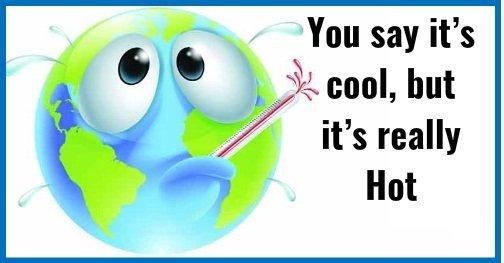 Global Warming Slogans In Hindi ग्लोबल वार्मिंग पर नारे