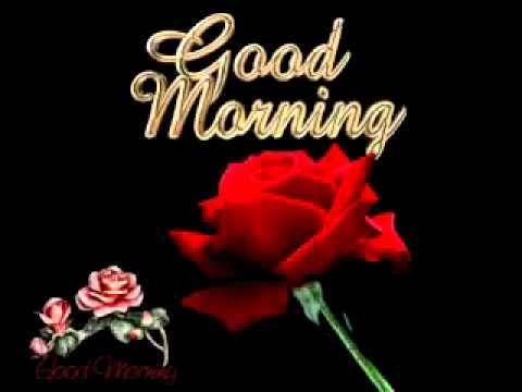 Good Morning Love Messages for Her in Hindi