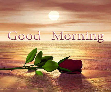 Good Morning Love Pics In Hindi