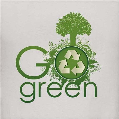 Green Earth Quotes Sayings in Hindi
