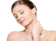 Khoobsurat Gori Skin Pane Ke Gharelu Upay त्वचा को गोरा करने के लिए क्या करें.