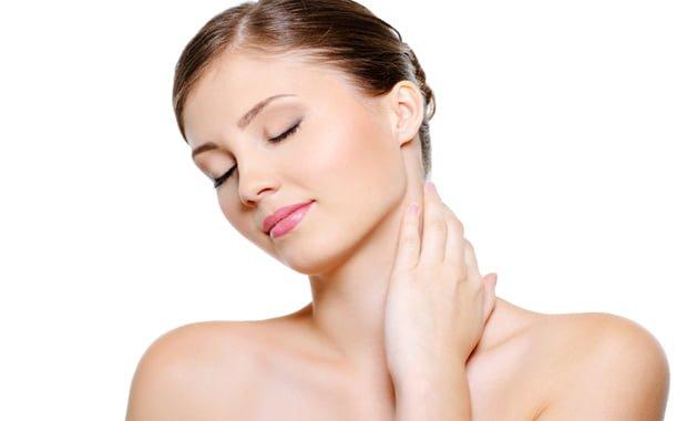 गोरी और चमकदार Skin पाने के कुछ असरदार घरेलू उपाय
