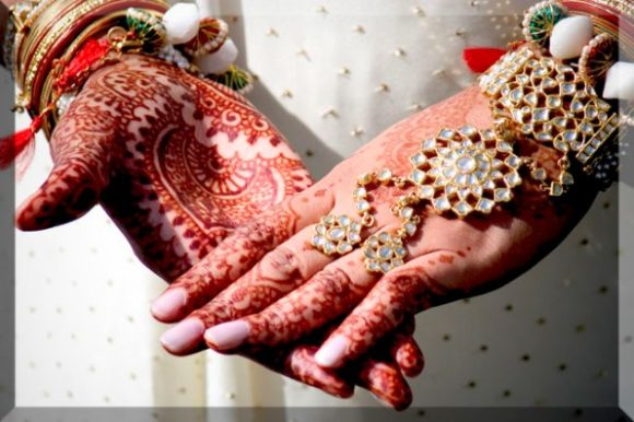 Marriage Quotes in Hindi शादी पर कथन