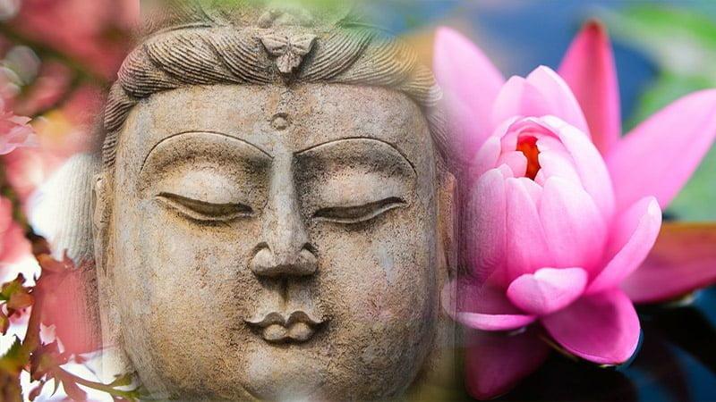 Meditation Kaise Kare - Dhyan Ekagrata Tips in Hindi