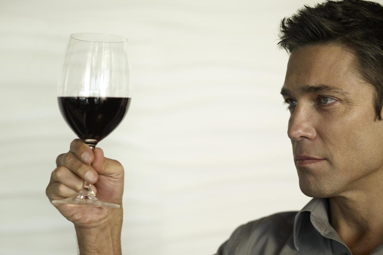 शराब से छुटकारा पाने के आसान तरीके Sharab Hai Kharab