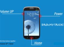 Android Mobile ka Pattern Lock Kaise Tode Unlock Kare Bina Data Reset Kiye