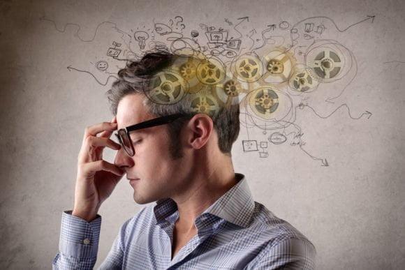 Brain Mind Sharp & Tej Karne Ke Tips In Hindi - Dimag tez Kaise Kare