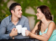Girlfriend - Ladki Se First Date Par kaise Mile - 1st Date Tips for Man in Hindi