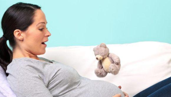 Kaise Pata Kare ki Pregnant Hai - Pregnancy Ke Lakshan
