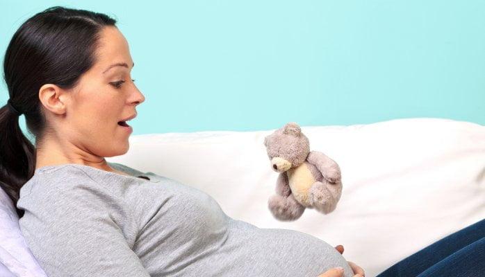 Kaise Pata Kare ki Pregnant Hai – Pregnancy Ke Lakshan