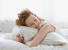 Rat Me Achi Neend Pane Ki Dua - Best Tips in Hindi for Well Sleep
