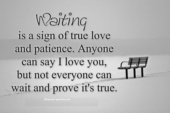 True Love Quotes To Share You Love With Images अच्छी सोच Mesmerizing Real Love Quotes
