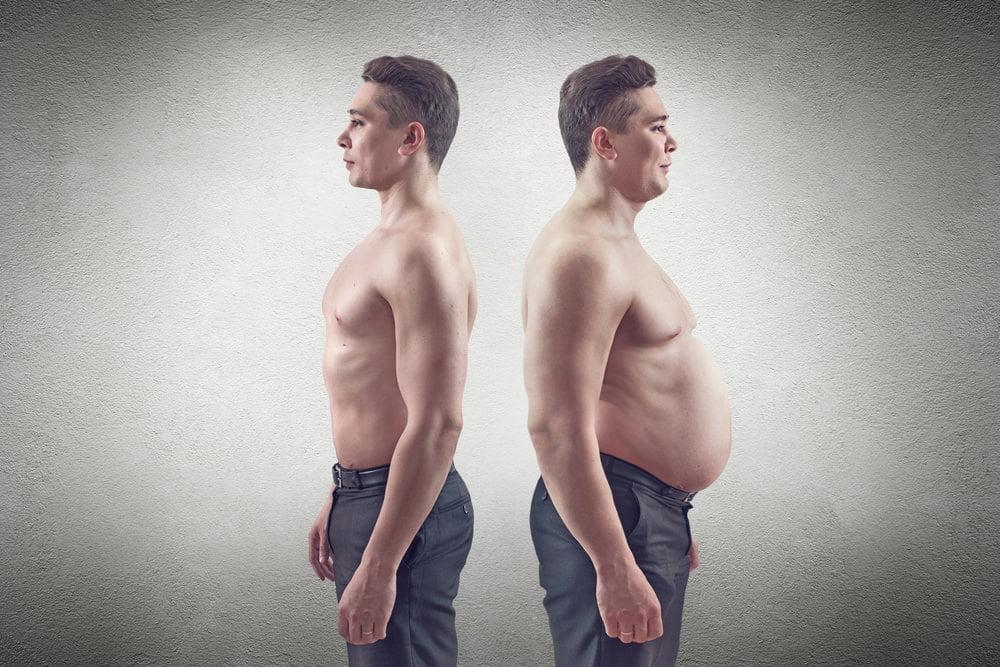 Vajan Kam Karne Ke Liye Kya Khaye – Weight Lose Diet Chart Hindi
