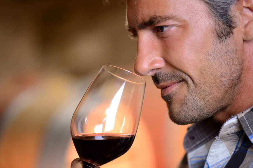 Wine Sharab Peene Ke Fayde