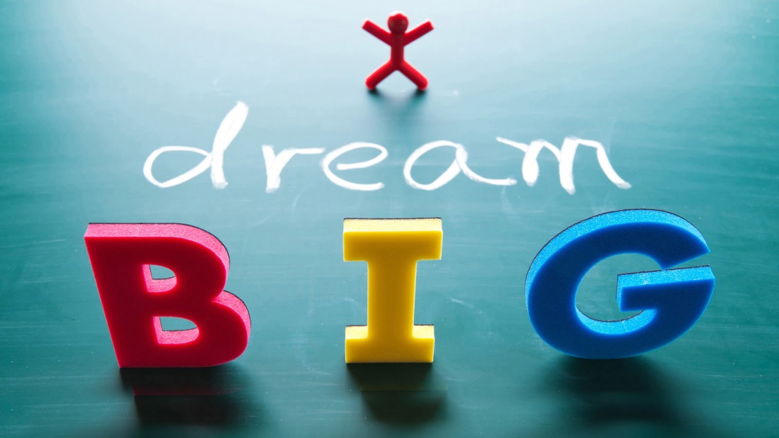 Life ko Successful Kaise Banaye - How To Get Success in Life Hindi