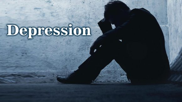 Depression Ka Ilaaj Upchar Symptoms Treatment in Hindi