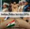 IPS Officer kaise Bane Requirements, Age Limits, Exams, Papers Indian Police Service