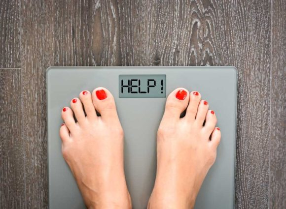 Vajan Motapa Badhane Ke Karan - Reason Of Weight Gain