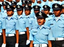 12th Ke Baad Kaise Join Kare Indian Air Force Bane Pilot