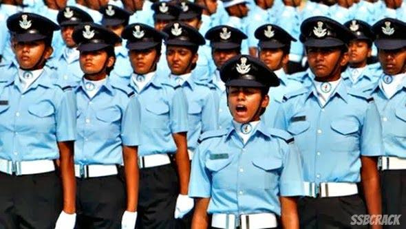 12th Ke Baad Kaise Join Kare Indian Air Force Bane Pilot