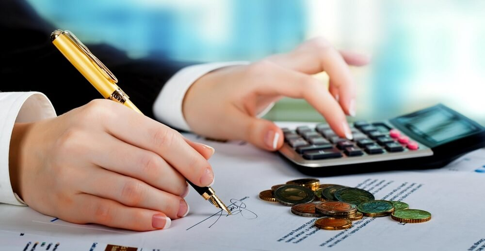 C A Banne Ke Liye Kya Kare – Chartered Accountants Kaise Bane
