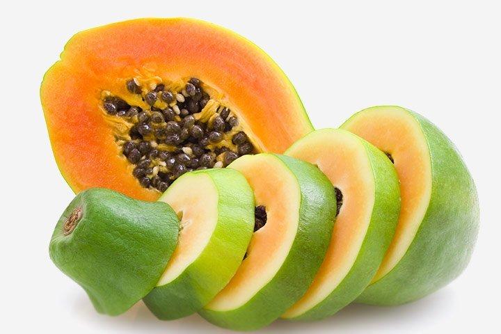 प्रेगनेंसी में कौन से फल नहीं खाना चाहिए