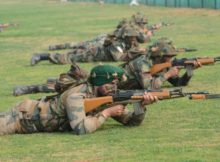 Indian Army Kaise Join Kare - Tyari Tips in Hindi
