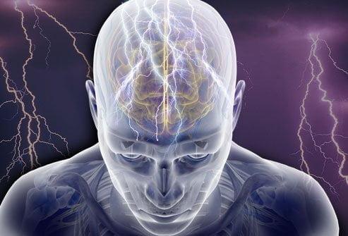 Epilepsy Mirgi Rog Ke Lakshan aur Gharelu Ilaj