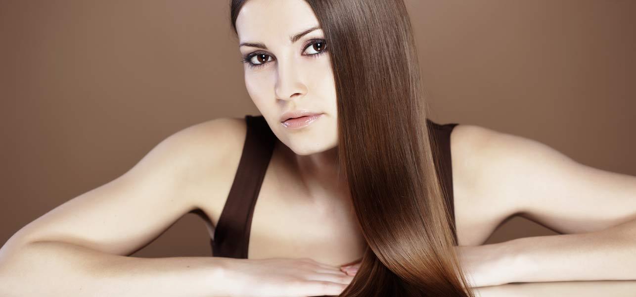 Homemade Treatments Straight Hair Naturally In Hindi