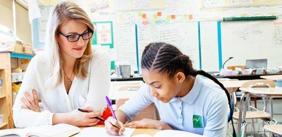 Teacher Kaise Bane - How To Become A Teacher Hindi
