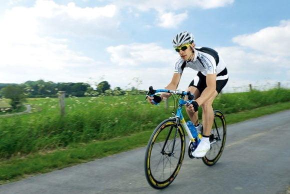 cycling-hai-six-pack-banane-ka-best-tips