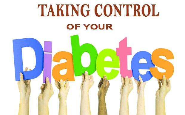 Sugar Kaise Kam Kare Control Diabetes in Hindi
