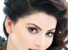चेहरे को सुन्दर और आकर्षक बनाने के घरेलू उपाय - Face Ko Clean Kaise Kare