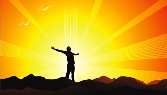 अपना Attitude Positive कैसे बनाये Tips to grow positive attitude sakaratamak ravaiya