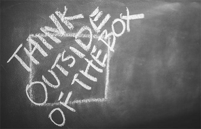 Positive Thinking कैसे बनाये सकारात्मक सोच