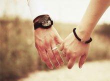 अच्छा-Boyfriend-बनने-के-10-तरीके-bane-achha-lover